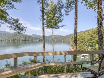 187 Fisher Knob Road Salem, SC 29676 - Image 1