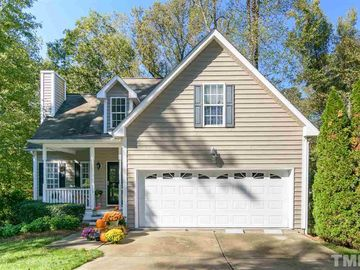 716 Wingate Street S Wake Forest, NC 27587 - Image 1