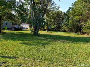 110 Beaufort Drive Havelock, NC 28532 - Image 1
