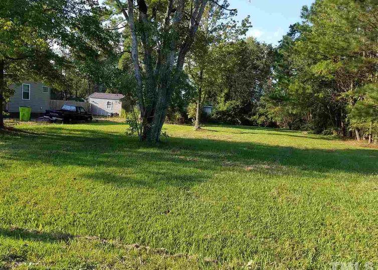110 Beaufort Drive Havelock, NC 28532
