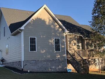 234 Stillwater Lane Reidsville, NC 27320 - Image 1
