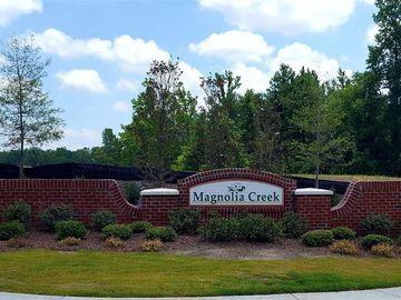1510 Bridgewater Drive Durham, NC 27704 - Image 1