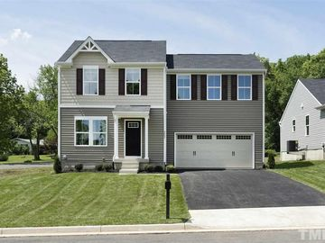 1221 Bent Willow Drive Durham, NC 27704 - Image 1