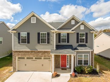 125 Claystone Drive Gibsonville, NC 27249 - Image 1