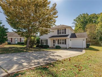 102 Grandmont Court Greensboro, NC 27405 - Image 1