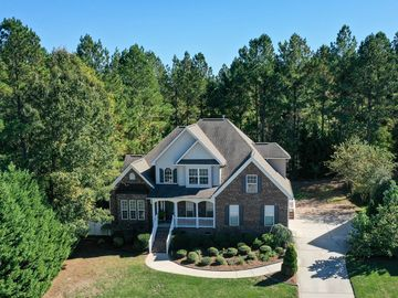 1646 Wakefield Way Rock Hill, SC 29730 - Image 1
