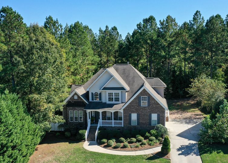 1646 Wakefield Way Rock Hill, SC 29730