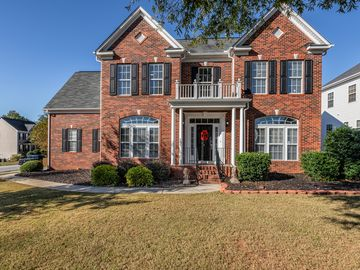 4 Wynterhall Drive Simpsonville, SC 29681 - Image 1