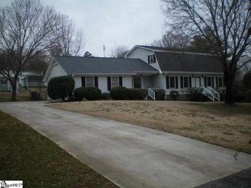 307 Timbrooke Way Easley, SC 29642 - Image 1
