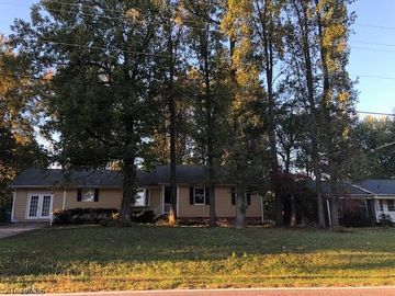 323 Old Mill Road High Point, NC 27265 - Image 1