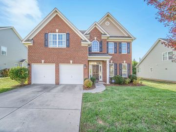 4016 Wolf Trap Way Rock Hill, SC 29732 - Image 1
