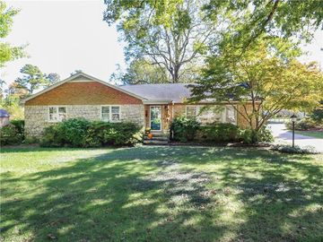 212 Lindley Road Greensboro, NC 27410 - Image 1