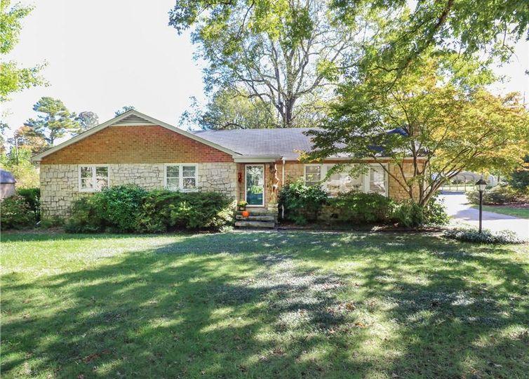 212 Lindley Road Greensboro, NC 27410