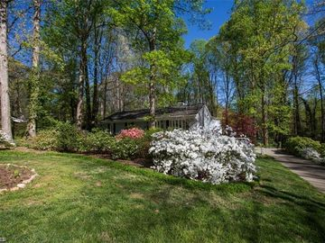 3506 Tanglewood Drive Greensboro, NC 27410 - Image 1