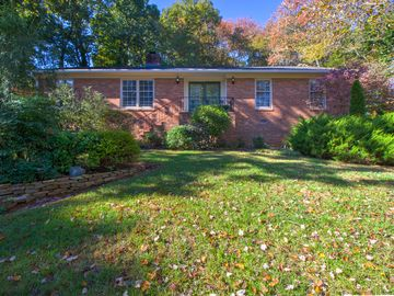 6 Forest Valley Court Greensboro, NC 27410 - Image 1