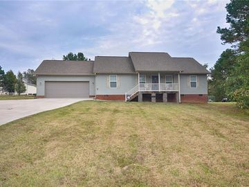 257 Amandale Lane Lexington, NC 27295 - Image 1