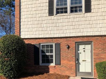 217 Northpoint Avenue High Point, NC 27262 - Image