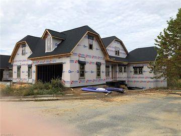1810 A New Garden Road Greensboro, NC 27410 - Image