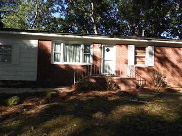 111 Tremont Terrace Bessemer City, NC 28016 - Image 1