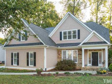 1031 Federal House Avenue Wake Forest, NC 27587 - Image 1
