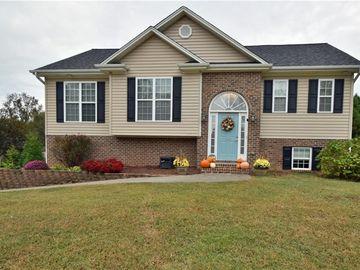 150 Creekside Lane Lexington, NC 27295 - Image 1