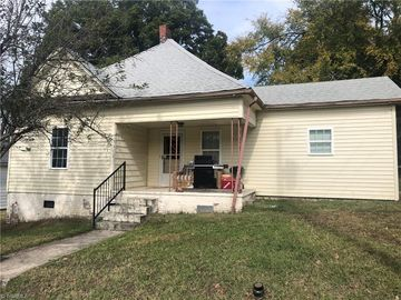 506 Hill Street Thomasville, NC 27360 - Image 1