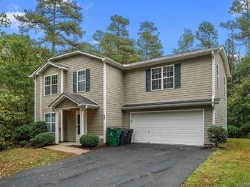 818 Mt Holly Huntersville Road Charlotte, NC 28214 - Image 1