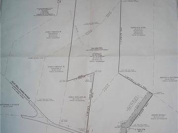 0 Friendship Church Road Lexington, NC 27295 - Image 1