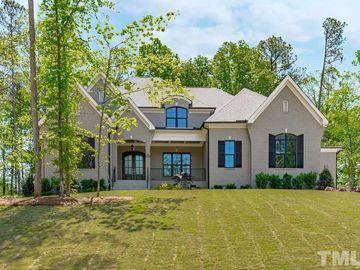 2109 Gardenbrook Drive Raleigh, NC 27606 - Image 1