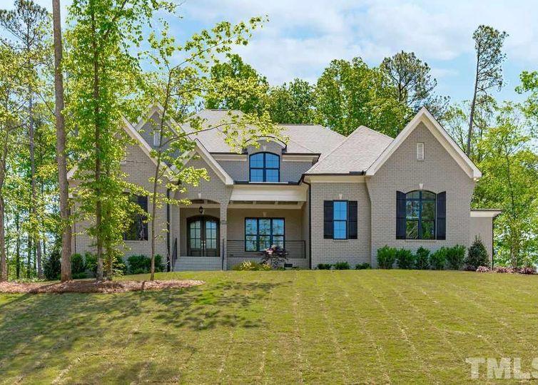 2109 Gardenbrook Drive Raleigh, NC 27606