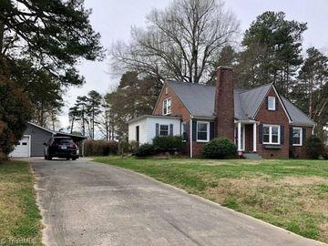 149 Center Church Road Lexington, NC 27295 - Image 1