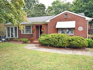 141 Piccadilly Drive Winston Salem, NC 27104 - Image 1