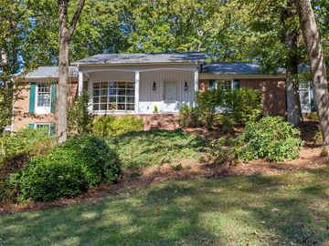 1240 Westminster Drive High Point, NC 27262 - Image 1