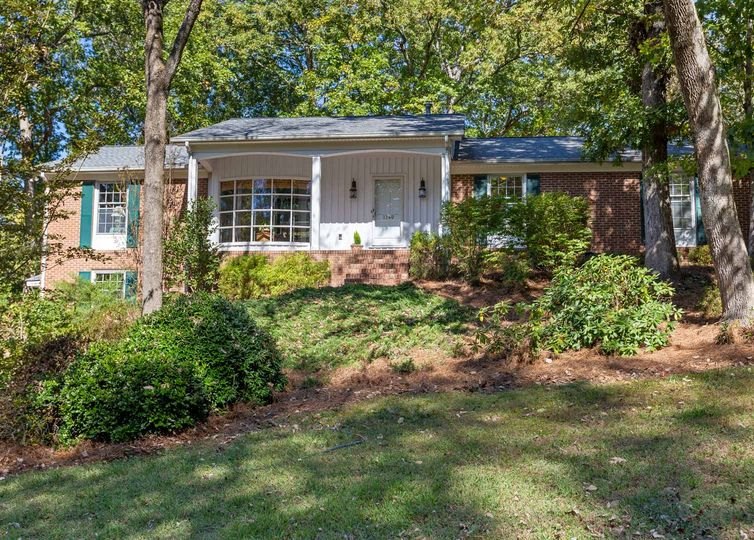 1240 Westminster Drive High Point, NC 27262