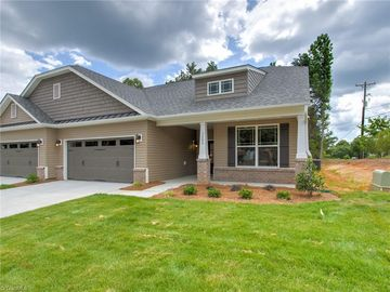 3402 Amber Meadows Road High Point, NC 27265 - Image 1