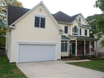 700 Brookfield Drive Gibsonville, NC 27249 - Image 1