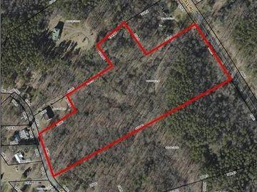 5628 Old Rural Hall Road Winston Salem, NC 27105 - Image 1