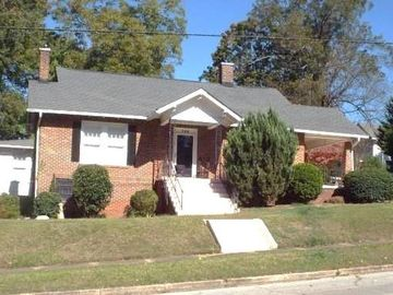 106 W North 2nd Street Seneca, SC 29678 - Image 1