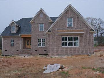 446 Magnolia Way Lexington, NC 27295 - Image 1