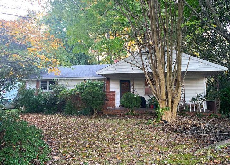 705 N Elam Avenue Greensboro, NC 27408
