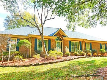 1236 Gatehouse Road High Point, NC 27262 - Image 1