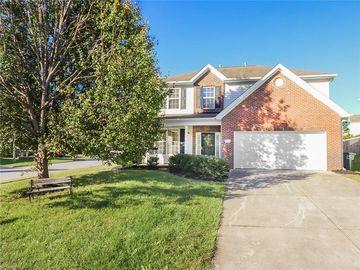 2716 Leafmore Drive Greensboro, NC 27407 - Image 1
