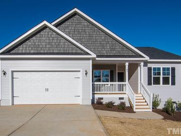 45 Rhododendron Drive Middlesex, NC 27557 - Image 1