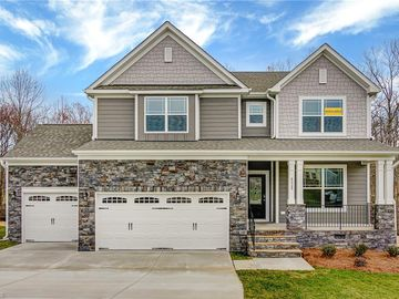 8008 Helison Court Stokesdale, NC 27357 - Image 1