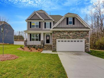 8105 Manakel Drive Stokesdale, NC 27357 - Image 1