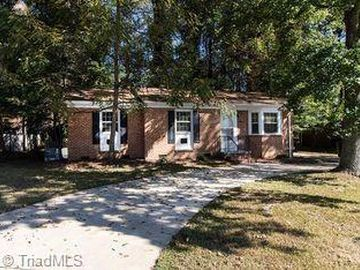1812 W Cone Boulevard Greensboro, NC 27408 - Image 1