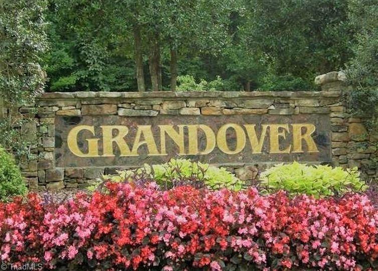 3700 Dover Park Road Greensboro, NC 27407