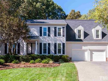 5913 Rondan Circle Raleigh, NC 27612 - Image 1