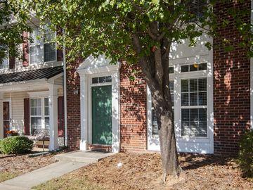 414 Canewood Place Mauldin, SC 29662 - Image 1