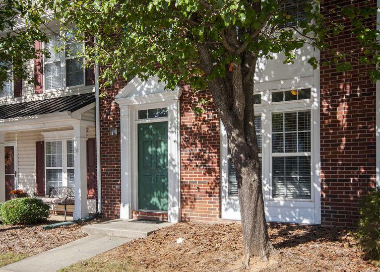 414 Canewood Place Mauldin, SC 29662